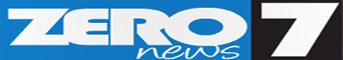 Zerosette Parma e Provincia