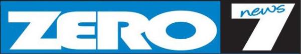 Logo zerosette news